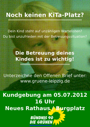 Kita-platz-flyer-colored